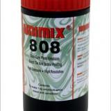 Keo-luong-tinh-UNIMIX-808